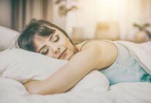 sommeil de qualité