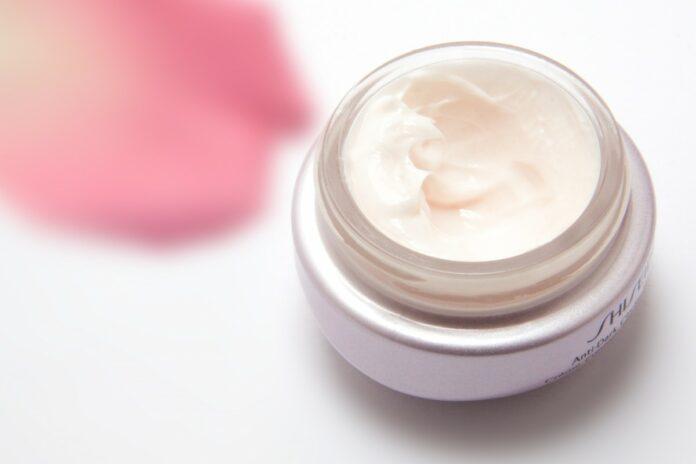 hydrater la peau visage